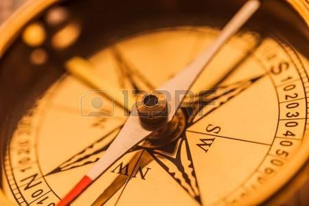 48216155-kompas
